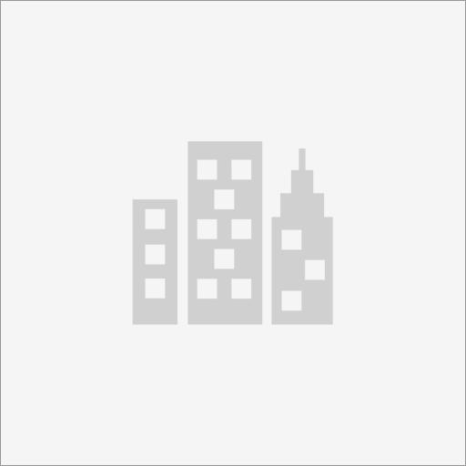 Modern Building Technologies Technical Services LLC