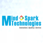 SPARKMIND TECHNOLOGIES