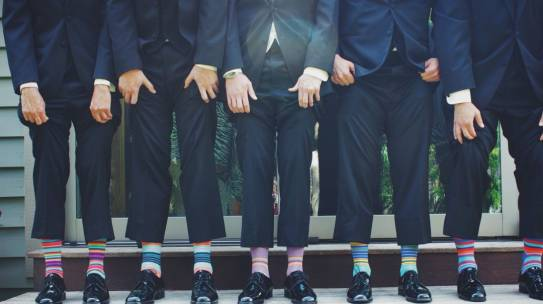 5 Steps to Fast Track a Successful Career Change